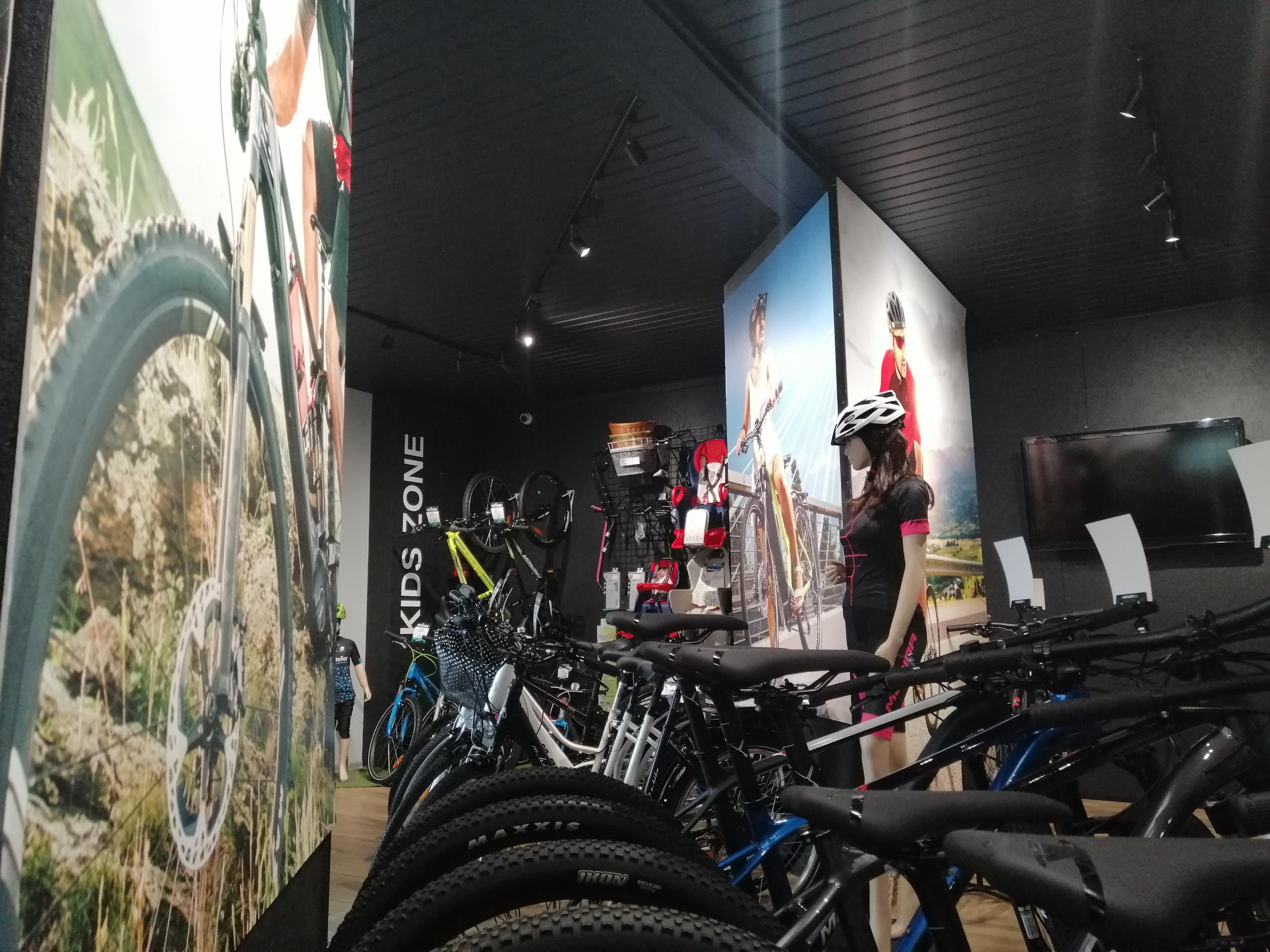 Bike Atelier Pszczyna_1