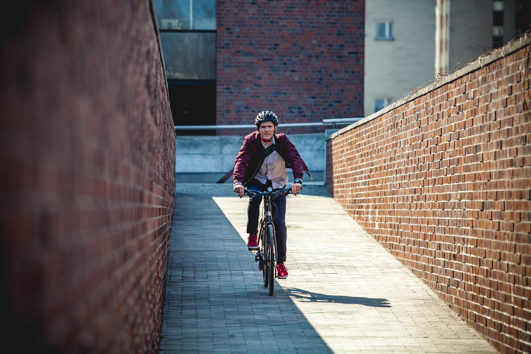 rower_w_czasie_pandemii